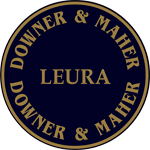 Downer & Maher Real Estate